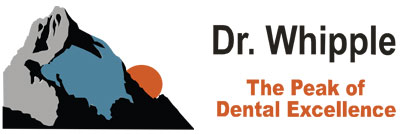 Richard Whipple, DDS